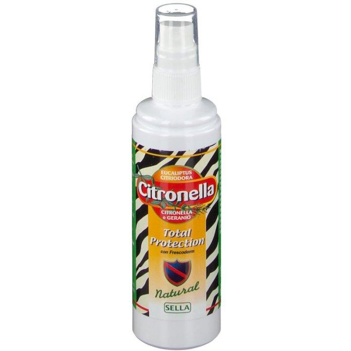 ClioMakeUp-prodotti-anti-zanzare-11-citronella-total-protection-nebulizzatore.jpg
