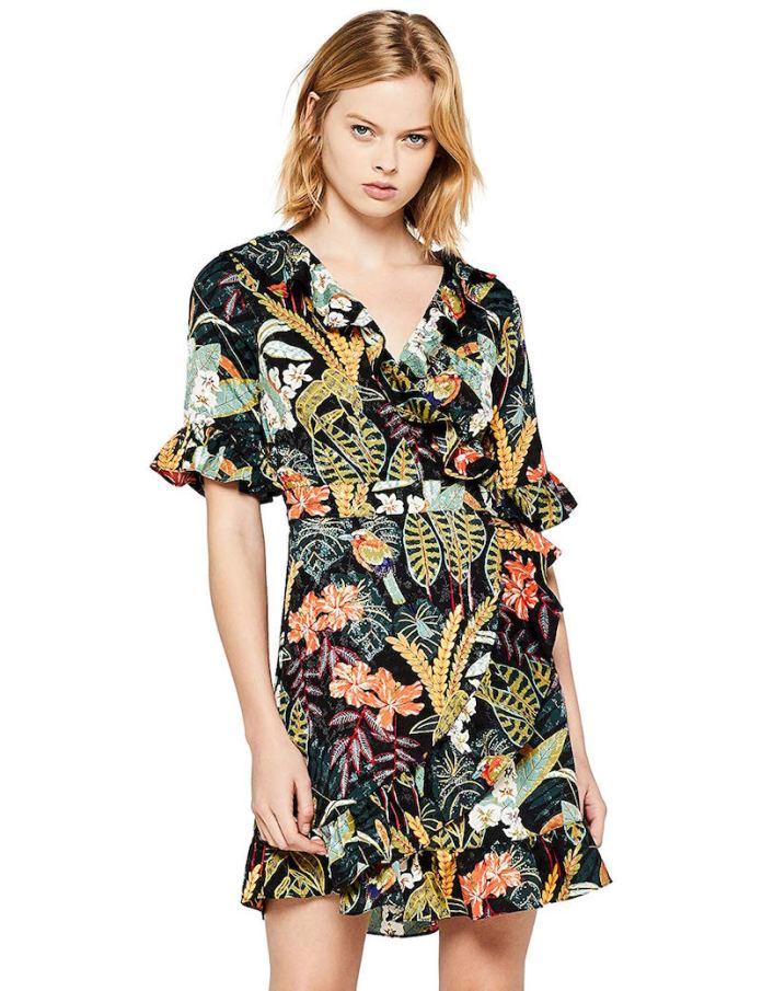 ClioMakeUp-vestiti-corti-11-vestito-portafoglio-stampa-fiori-amazon-find.jpg