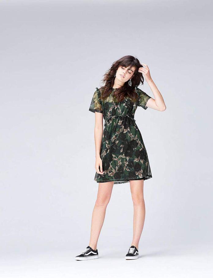 ClioMakeUp-vestiti-corti-12-vestito-mini-amazon-find.jpg
