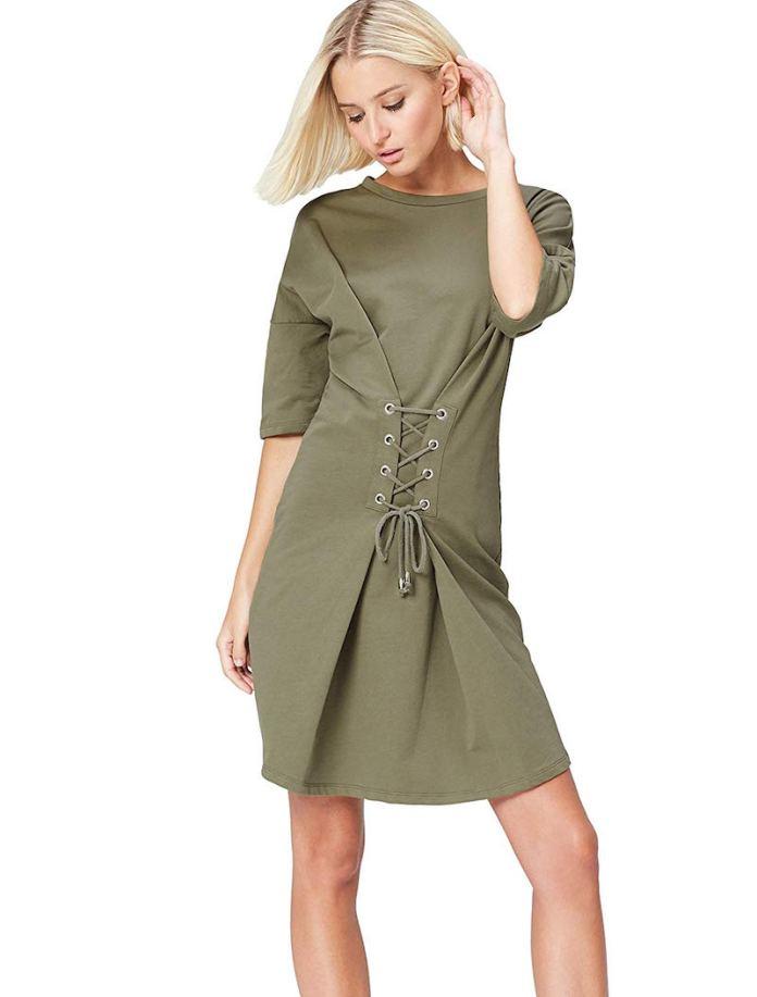 ClioMakeUp-vestiti-corti-4-vestito-lacci-amazon-find.jpg