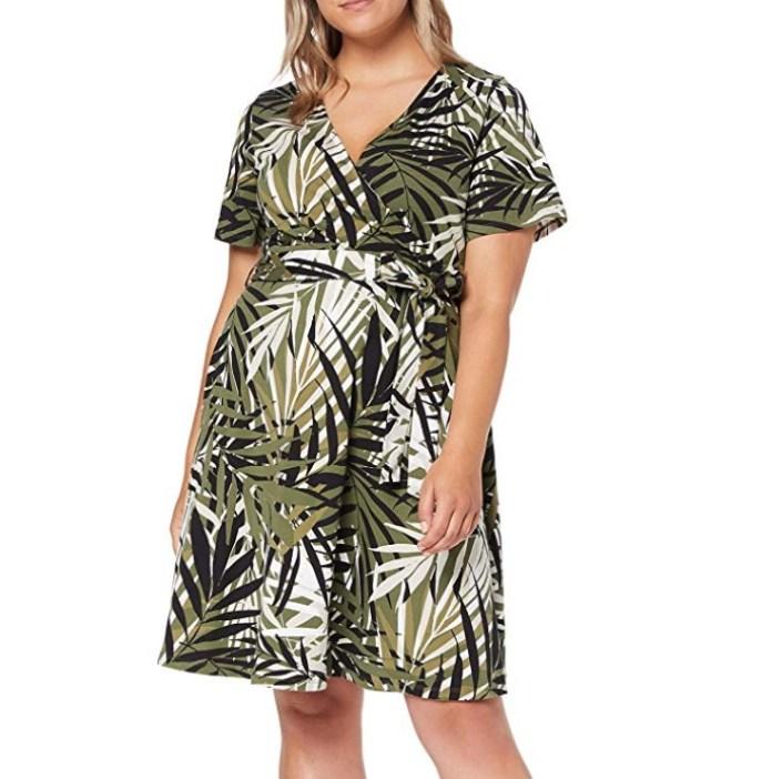 Cliomakeup-vestiti-fashion-anticaldo-2-wrap-dress-stampato