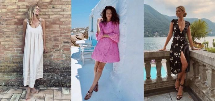Cliomakeup-vestiti-fashion-anticaldo-20-copertina
