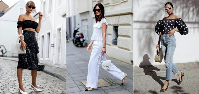 ClioMakeUp-look-scarpe-tacco-comodo-13-copertina