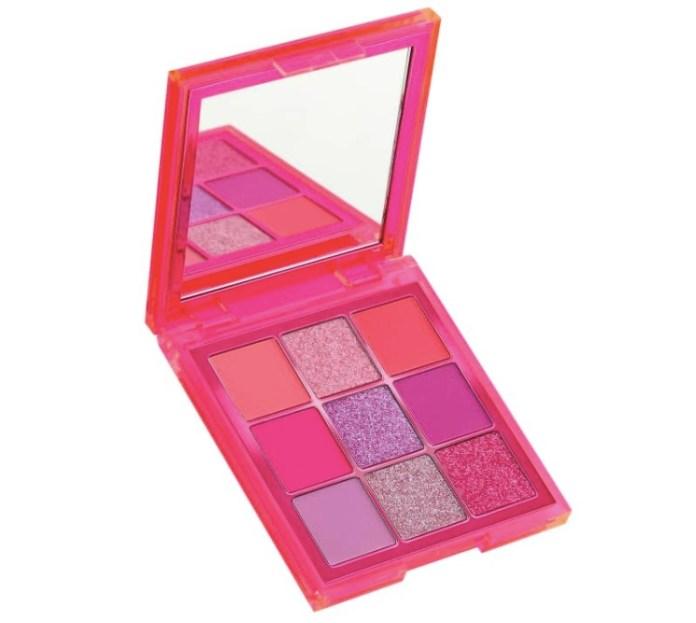 Cliomakeup-trucco-occhi-verdi-estate-18-huda-beauty-neon-palette