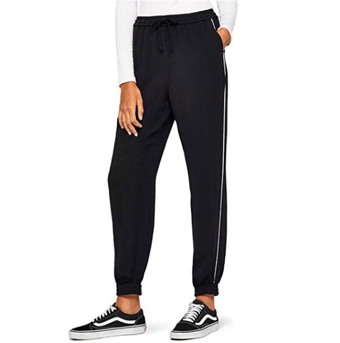Cliomakeup-pantaloni-estivi-8-pantaloni-sportivi