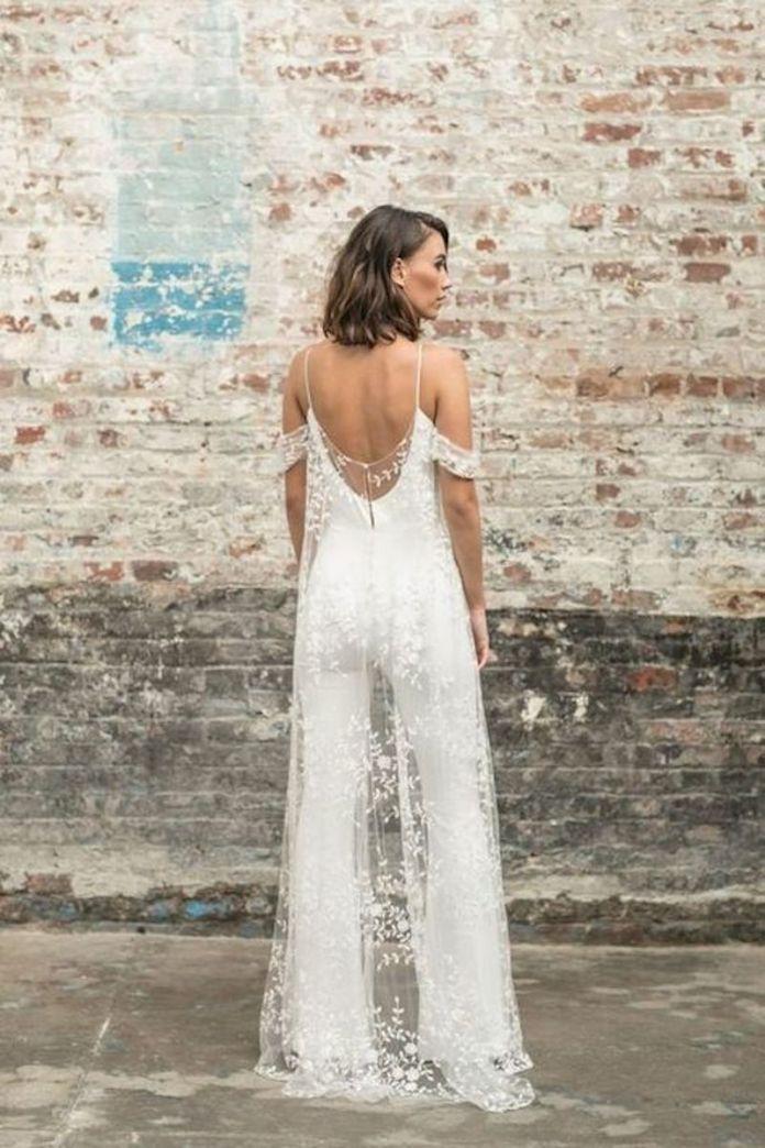 cliomakeup-abiti-sposa-2019-5-pantaloni