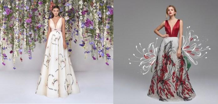 cliomakeup-abiti-sposa-2019-7-fiori-scritte