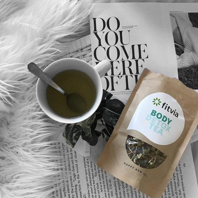 cliomakeup-alternative-fitvia-dimagrire-8-body-detox-tea