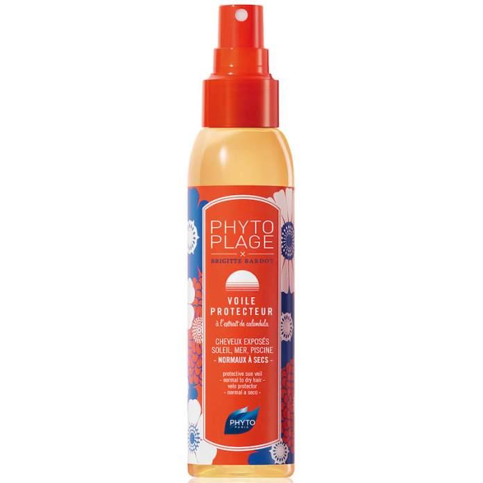 cliomakeup-asciugare-i-capelli-al-sole-8-spray-solare-phyto