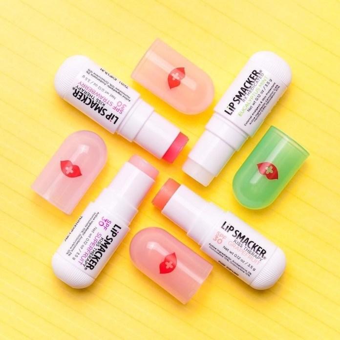 cliomakeup-balsami-labbra-3-fattore-protezione