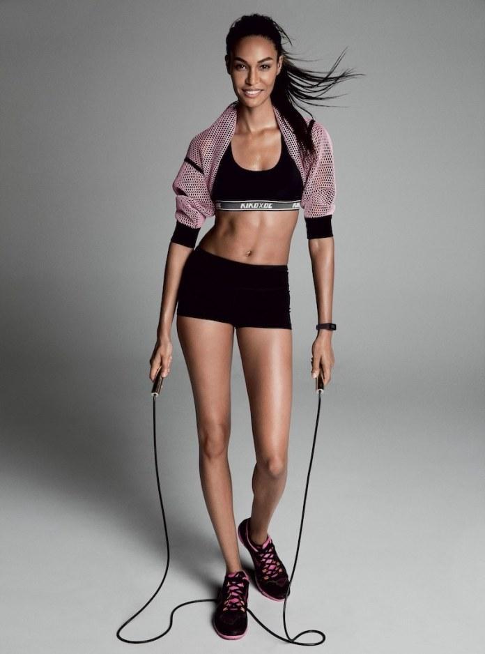 cliomakeup-cellulite-alle-ginocchia-6-salto-corda