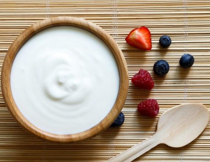 cliomakeup-cibi-che-sgonfiano-16-yogurt