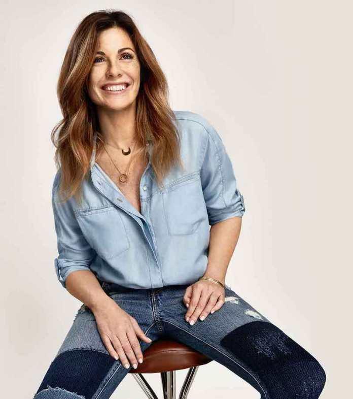cliomakeup-copiare-il-look-di-vanessa-incontrada-4-casual-camicia-jeans