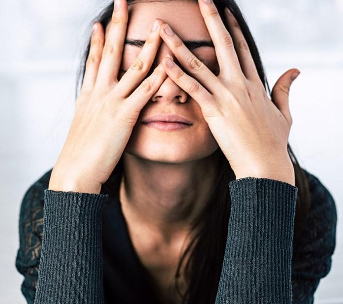 cliomakeup-dieta-senza-carboidrati-15-stress
