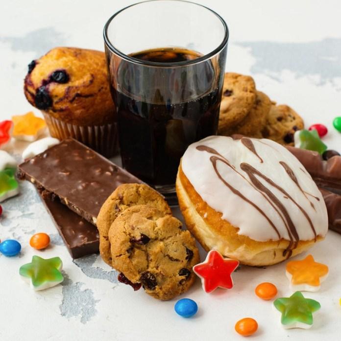 cliomakeup-dieta-senza-carboidrati-17-dolci
