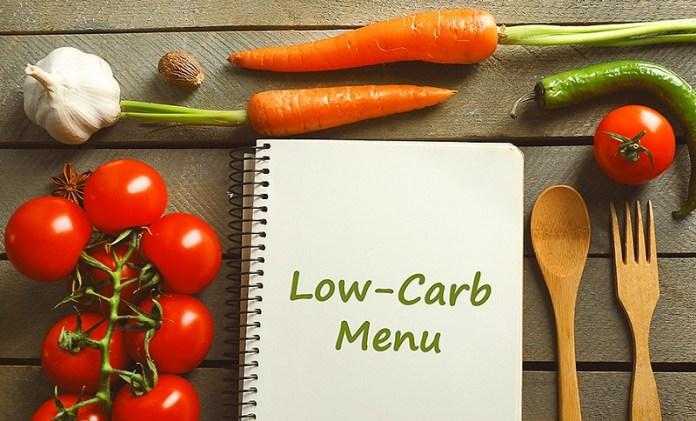 cliomakeup-dieta-senza-carboidrati-7-dieta-low-carb