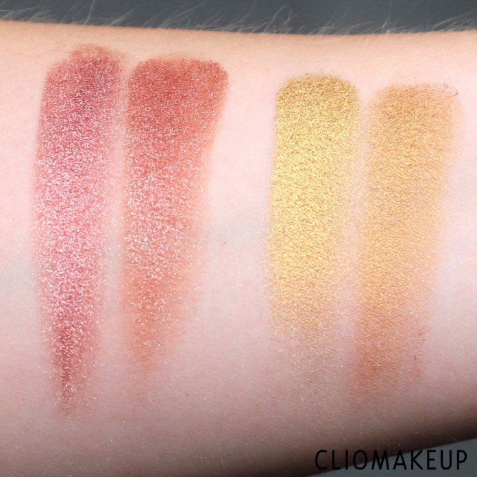 cliomakeup-dupe-huda-beauty-rose-gold-remastered-catrice-orchid-dusk-5