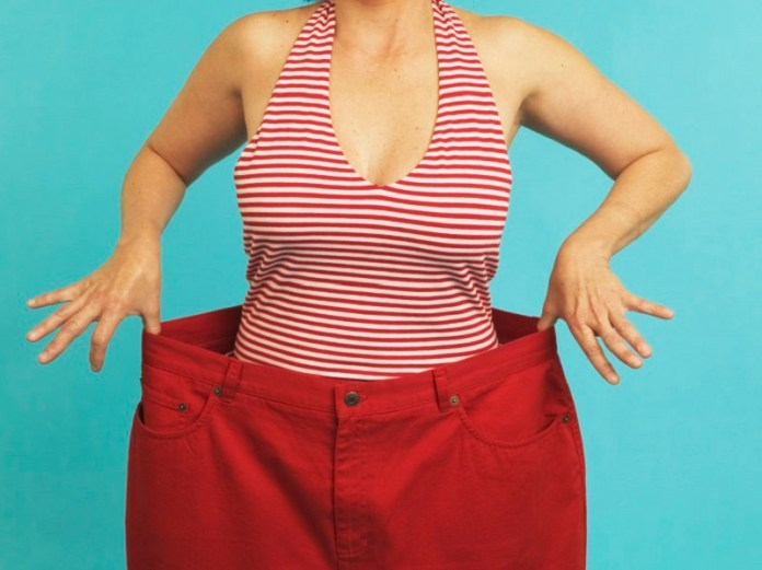 cliomakeup-eliminare-il-glutine-5-lose-weight