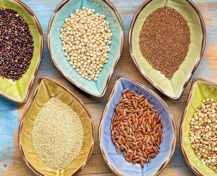 cliomakeup-glutine-fa-male-2-cereali