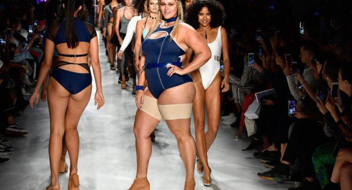 cliomakeup-intertrigine-11-fashion