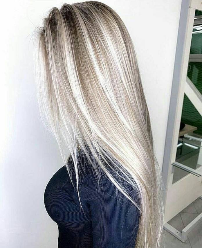 cliomakeup-oli-riparatori-capelli-4-capelli-lisci