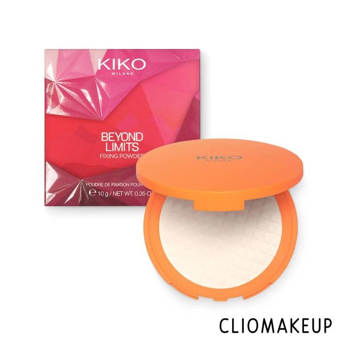 cliomakeup-recensione-cipria-kiko-beyond-limits-fixing-powder-1