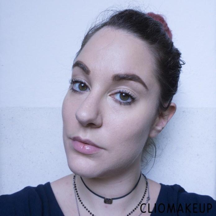 cliomakeup-recensione-cipria-kiko-beyond-limits-fixing-powder-10
