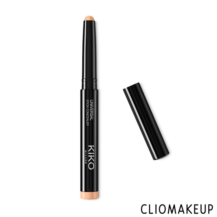 cliomakeup-recensione-correttore-kiko-universal-stick-concealer-1