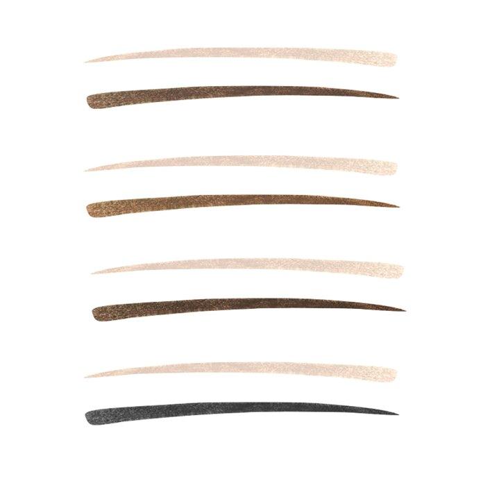 cliomakeup-recensione-matite-sopracciglia-kiko-beyond-limits-eyebrow-pencil-duo-3a
