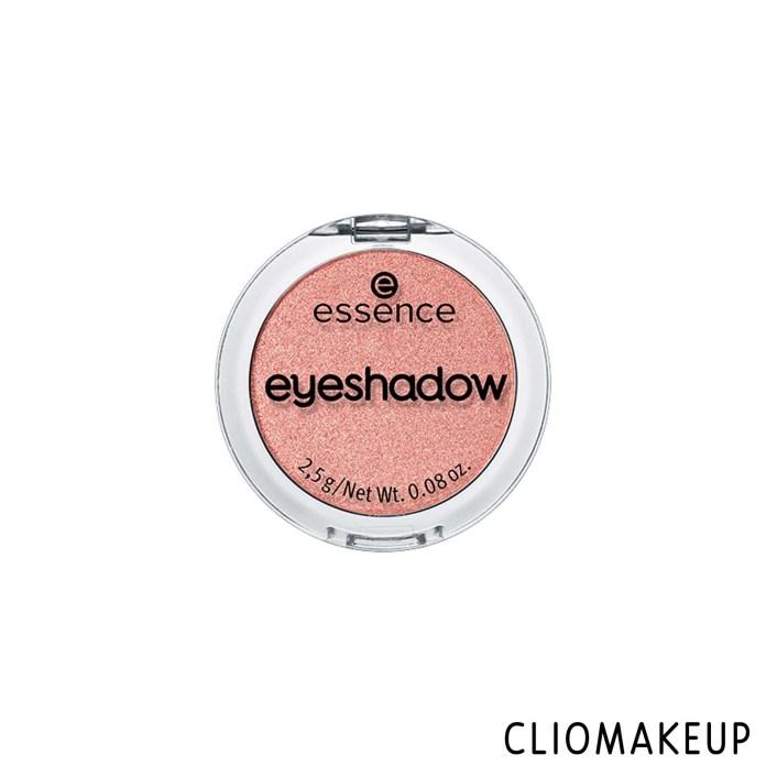 cliomakeup-recensione-ombretti-essence-eyeshadow-1