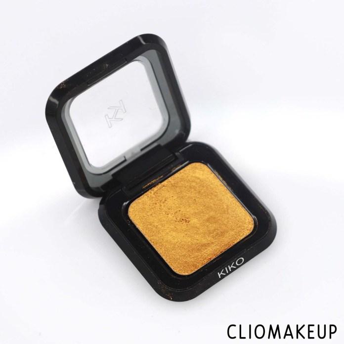 cliomakeup-recensione-ombretti-kiko-magnetic-impact-eyeshadow-5