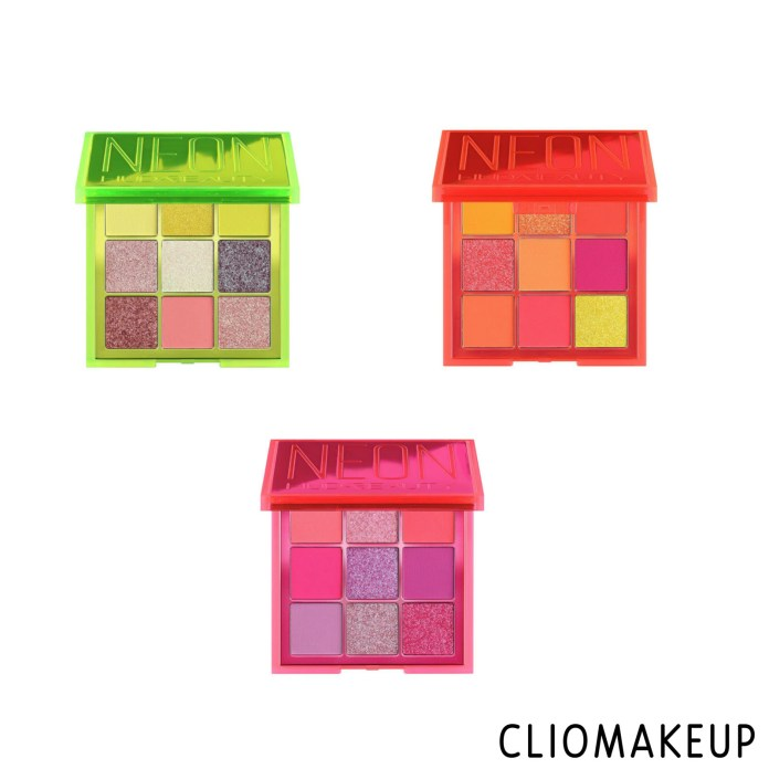 cliomakeup-recensione-palette-huda-beauty-neon-obsessions-neon-green-3
