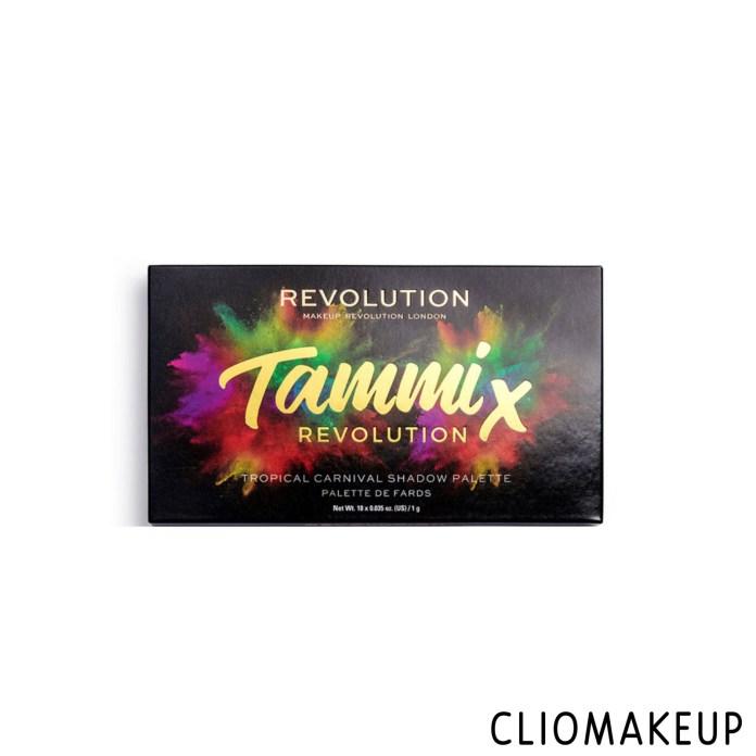 cliomakeup-recensione-palette-makeup-revolution-tammix-revolution-tropical-carnival-shadow-palette-1