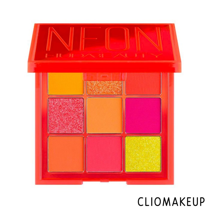 cliomakeup-recensione-palette-ombretti-huda-beauty-neon-obsessions-palette-1