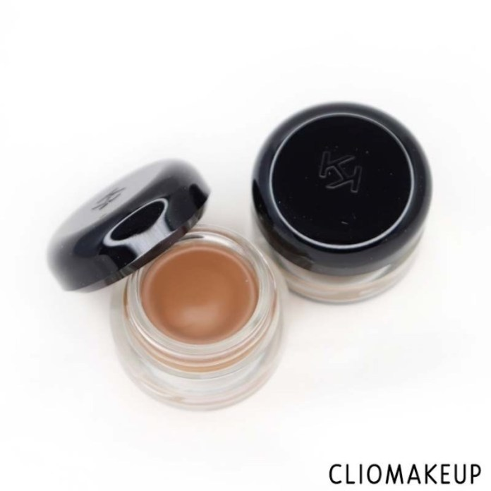 cliomakeup-saldi-kiko-estate-2019-7-lasting-brow-gel