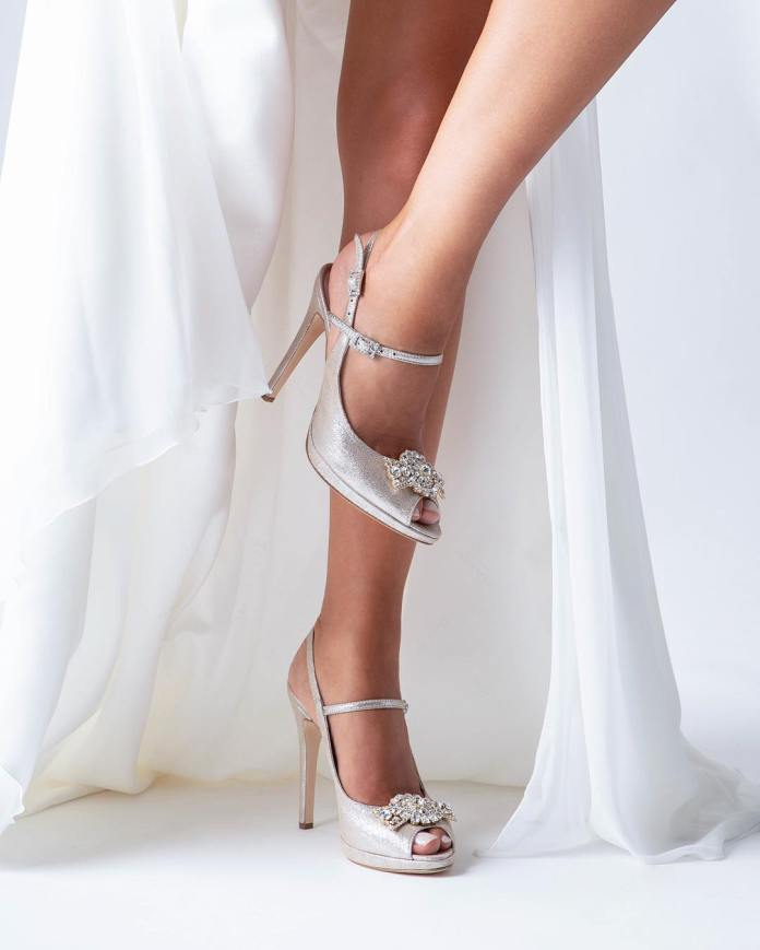 cliomakeup-scarpe-sposa-2019-2
