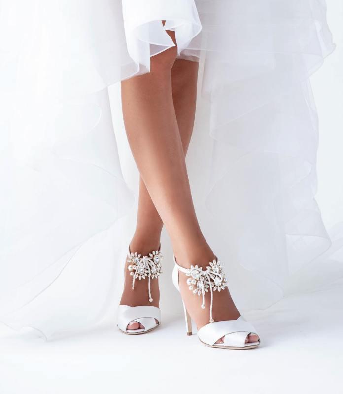 cliomakeup-scarpe-sposa-2019-3