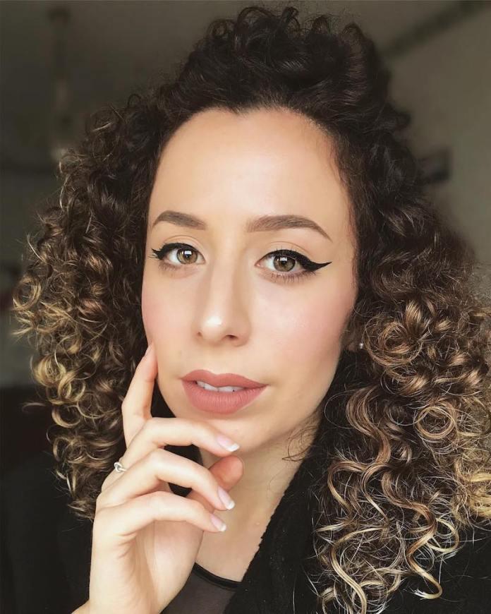 cliomakeup-trucco-da-tutti-i-giorni-9-cristinabarduccimua-makeup-eyeliner