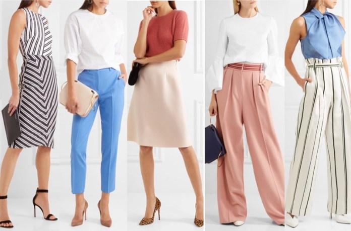 cliomakeup-vestirsi-primo-giorno-lavoro-2-gonna-pantalone