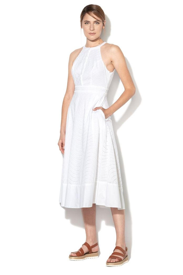 Cliomakeup-look-festa-in-spiaggia-2-maxi-dress-bianco