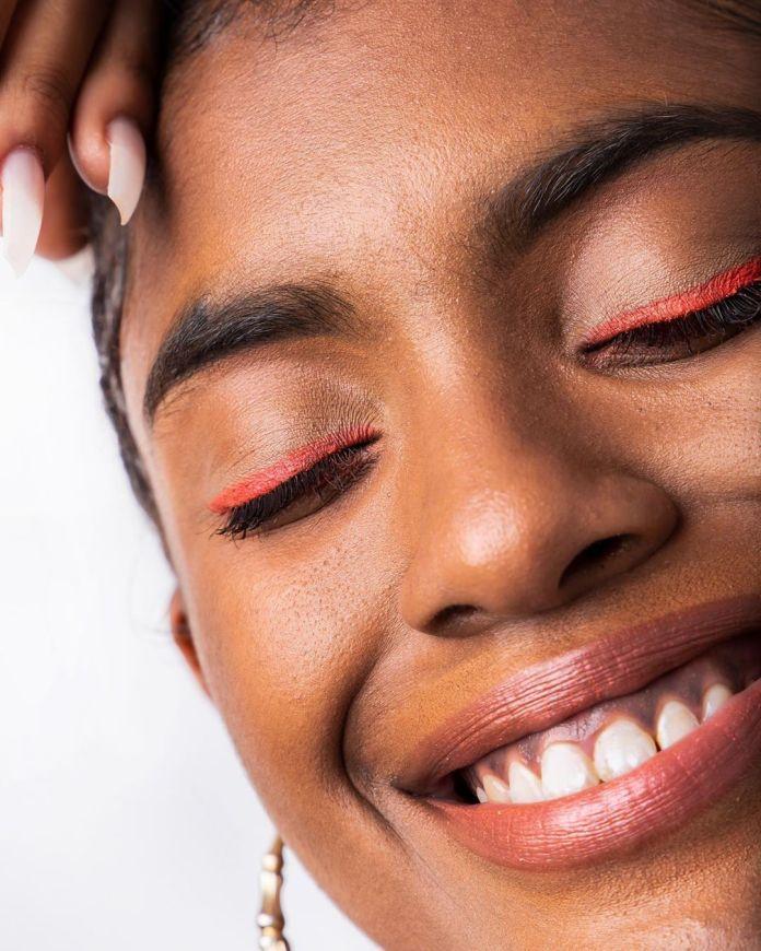 Cliomakeup-trucco-cerimonia-5-eyeliner-arancione