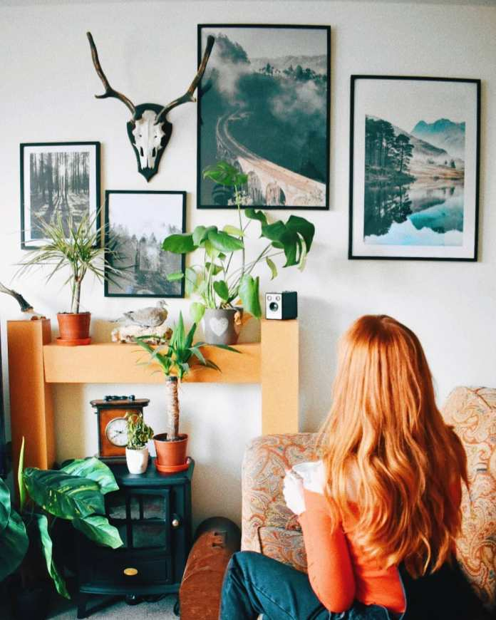 Cliomakeup-copper-hair-2019-18-tonalita-chiara