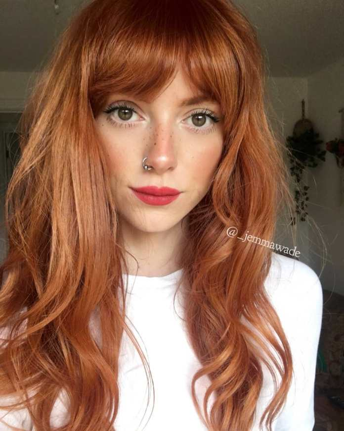 Cliomakeup-copper-hair-2019-12-incarnato-diafano