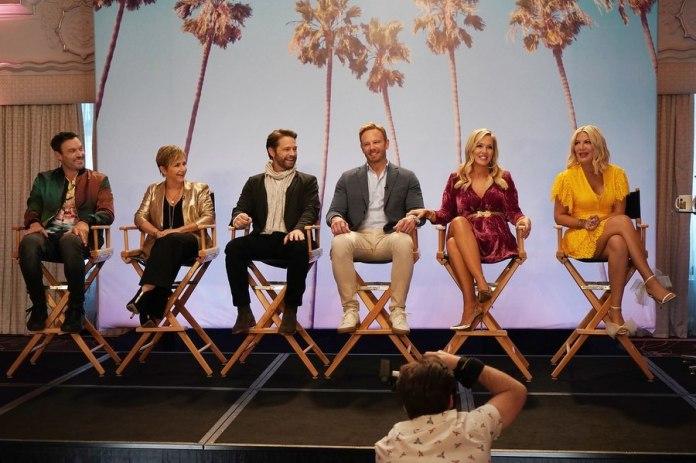 Cliomakeup-beverly-hills-90210-revival-14-presentazione-serie