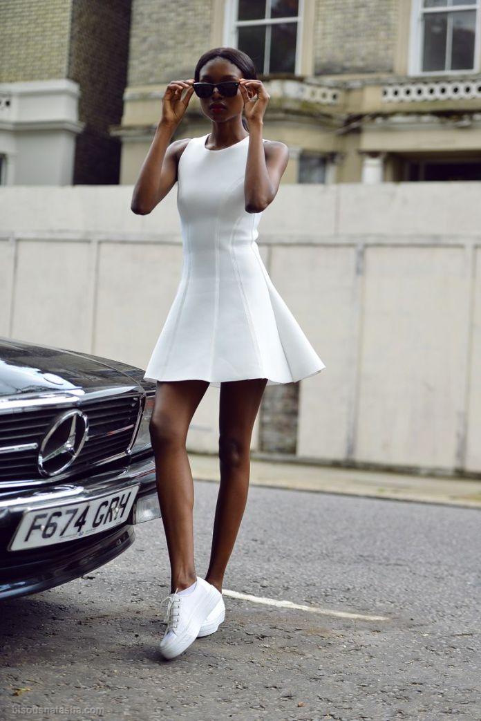 Cliomakeup-look-total-white-estate-vestito