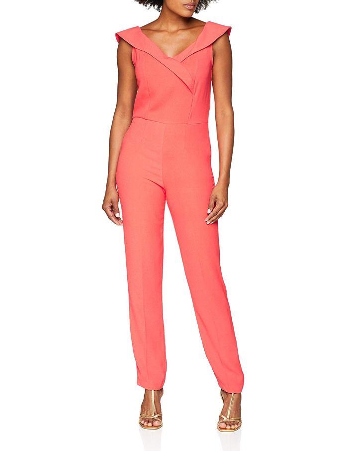 Cliomakeup-color-corallo-estate-16-jumpsuit