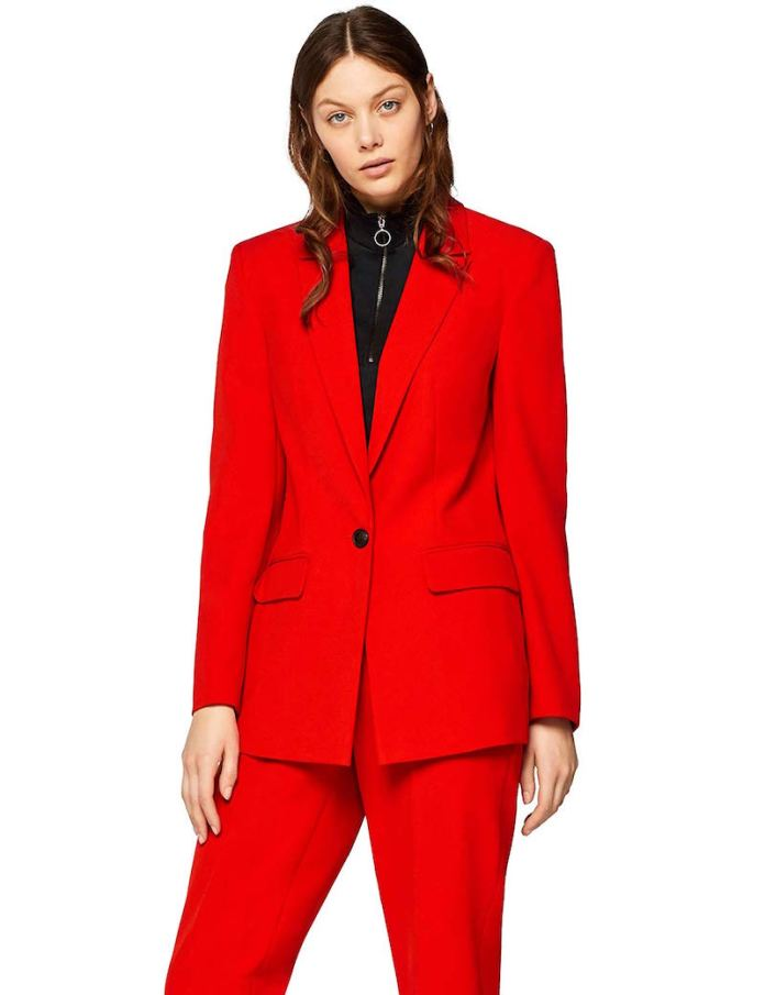 ClioMakeUp-capi-must-have-autunno-2019-8-blazer-crepe-amazon-find.jpg