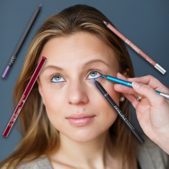 Cliomakeup-matite-occhi-colorate-estate-2019-17-copertina