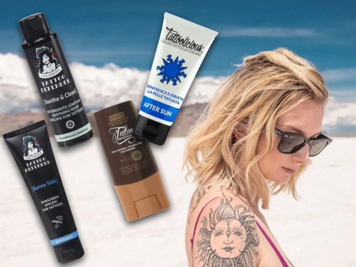 Cliomakeup-tatuaggi-protezione-solare-19-copertina