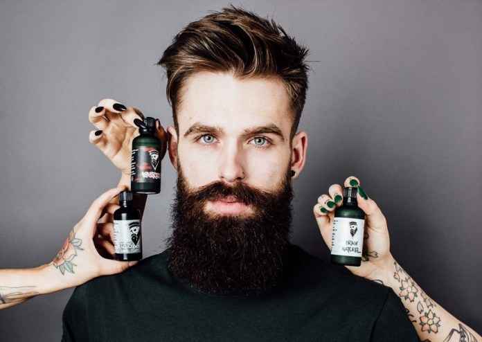 Cliomakeup-curare-barba-uomo-7-olio-barba-tipi